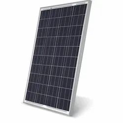 75 Watt Microtek Solar Panel