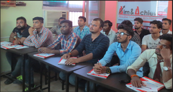 SBI PO Exam Coaching Services