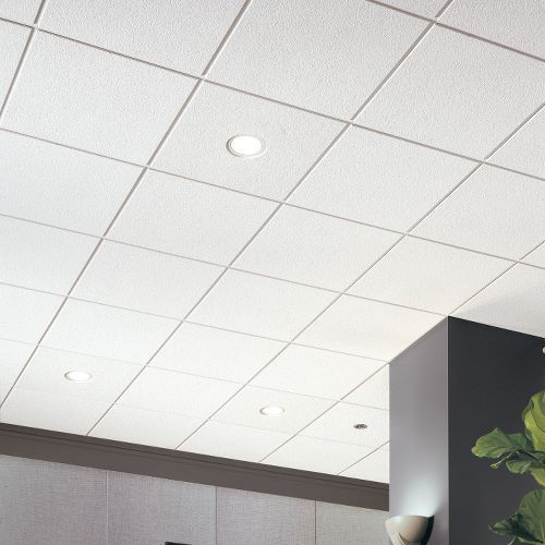 Cool 2 Hour Fire Rated Ceiling Tiles Small 24X48 Ceiling Tiles Rectangular 2X2 Drop Ceiling Tiles 6X6 Floor Tile Youthful 8X8 Floor Tile DarkAdhesive Backsplash Tiles Kitchen Thermocol Tile False Ceiling, Tile False Ceiling   Castle Master ..