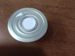42mm Crimpon Easy Tear Spout