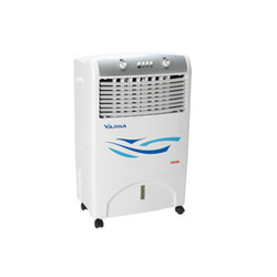Pearl 20 Personal Cooler