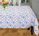 Pois Effect Table Cloth