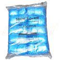 Shoe Cover Dispenser Refill