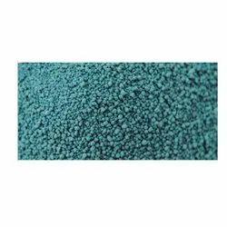 Isagro Neoram 375 g/kg Fungicides Product