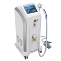 Sapphire Hair Removal Laser Machine