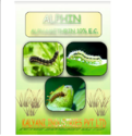 Alphacypermethrin 10% EC