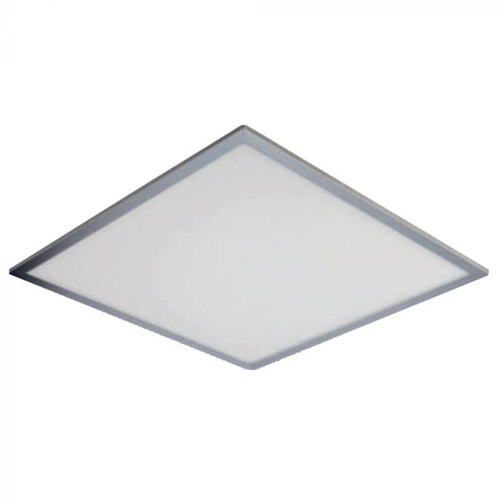 Square SS Crompton Make LED Recess Mounted 2x2 Tile