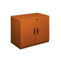 MRT-1043 Storage Cupboards