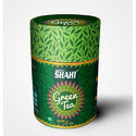 100 Gram Shahi Green Tea