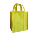 PP Non Woven Bag