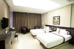 Hotel Housekeeping Service