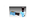 Polyhydron Pressure Relief Valve