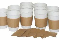 Paper Cups 350ml