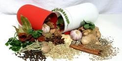 Ayurvedic Herbal Franchise in Udhampur- Jammu and Kashmir