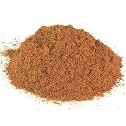 Acacia Catechu Extract