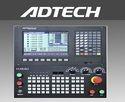 6 Axis CNC Controller