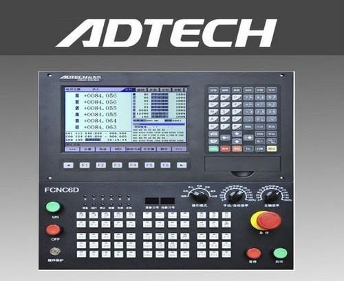 6 Axis Cnc Controller Computer Numerical Control