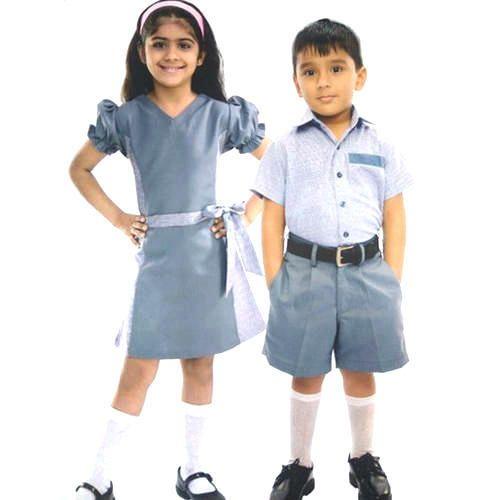 Uniform mobile picture 66