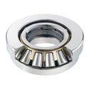 Tapered Roller Thrust Bearings