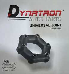 DYNATRON UNIVERSAL JOINT COUPLING GR-5001