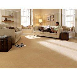 Carpet Flooring;4 mm ,12 mm & 15 mm