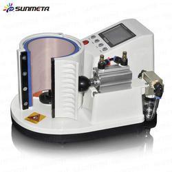 Automatic Mug Printing Machine