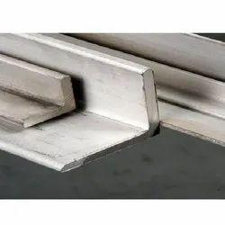 V形,L形帆温和钢角,为工业,尺寸:25毫米 -  500毫米