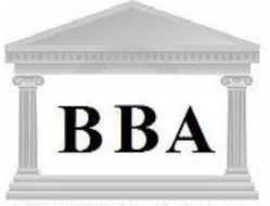 Bachelors of Business Administration BBA Coaching Courses