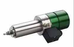 4041 AC Motor Spindle