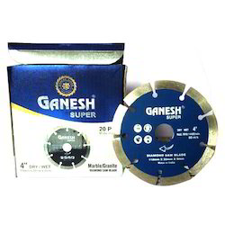Marble Cutting Blade At Best Price In India