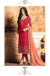 d15f1b73f7 PARTY WEAR SUIT - Mugdha Elite Partywear Suits Wholesale Sellers from Surat