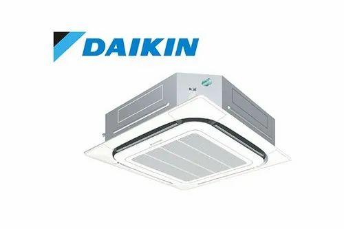 Daikin Cassette Ac At Rs 20500 Unit Pune Id 21854677230