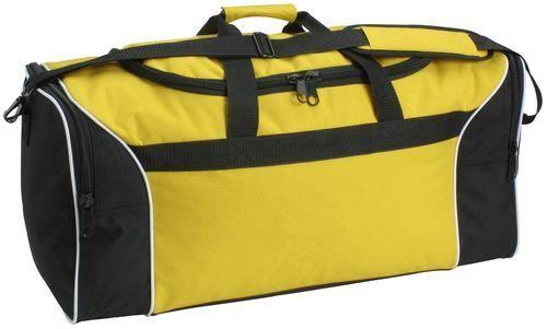 44d263e2ffe0 Multicolor Custom Sports Kit Bags