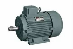 Ganesh Enterprise Three Phase Aerator Motor