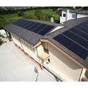 Tego Solar Shingles
