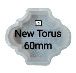 NEW TORUS