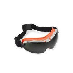Ultra View IR Protective Eyewear