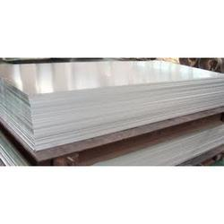 Incoloy 800 HT Sheet/Plate