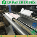 80 x 80 (Customized) Cheap & Excellent Quality Thermal Paper Roll BPA Free