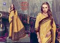 Rachna Art Silk Sia Vol-1 Catalog Saree Set For Woman 6