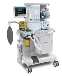 AX-700 Anesthesia Machine