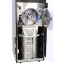 Single Phase Stoneless Flour Mill-AVF-2