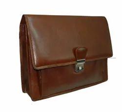 Briefcase (BR-007)