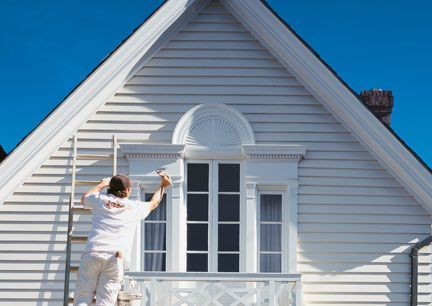 painting job works best painting contractor paint contractors
