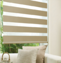 Zebra Blinds D'Decor Jalyn