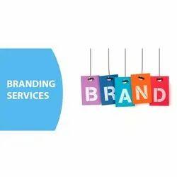 Offline Branding Services, in Lucknow