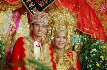 Islam Community Matrimonial Advertisement Services