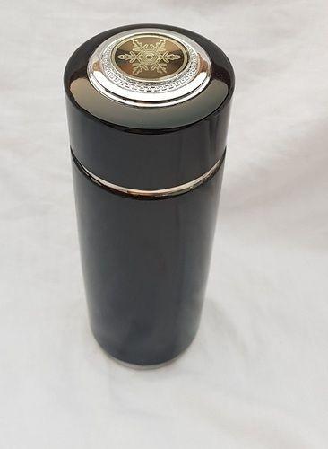 Water Stick - Alkaline Water Bottle Manufacturer from Ambala