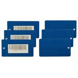 RFID Tags Solution
