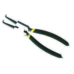 Stanley 84-341-23 5 inch External Bent Circlip Plier